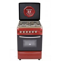 26 Specialized Preparing food Tips to Take from Expert Cooks Free Standing Gas Cookers, Gas Oven, Double Glass, High, How To Cook Pasta, Food Preparation, No Cook Meals, Food Hacks, Cooking