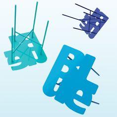 #team #blue