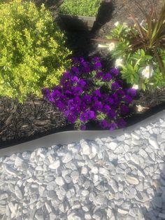 Initial Door Wreaths, Summer Flowers, Plants, Plant, Planets