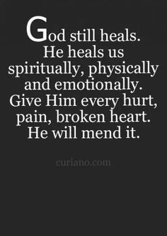 New quotes about strength and love encouragement prayer 53 Ideas Quotes About Strength And Love, Life Quotes Love, Smile Quotes, New Quotes, Quotes About God, Crush Quotes, Faith Quotes, Happy Quotes, Quotes To Live By