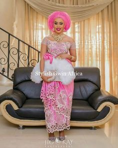 Hello fam, today we are unveiling our Sixteenth episode of the Asoebi Styles Collection Series – Asoebi Styles Collection See them here African Formal Dress, African Wedding Dress, African Traditional Dresses, African Attire, African Dress, Latest African Fashion Dresses, African Inspired Fashion, Ankara Fashion, Nigerian Dress Styles