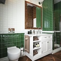 Image result for умывальник в ванной рядом с окном