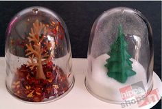 Win een Qualy Four Seasons Spice Shaker Set twv €34,95 — HippeShops.nl - Be Hip, Stay Tuned