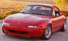 - Page 2 - Miata Forum Mx5 Na, Mazda Roadster, Ac Cobra, Mazda Miata, Performance Parts, Jdm Cars, Mk1, Motorcycles, Wheels