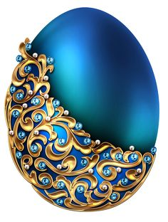 "Photo from album ""Пасха"" on - - Egg Crafts, Easter Crafts, Art D'oeuf, Fabrege Eggs, Egg Shell Art, Carved Eggs, Ukrainian Easter Eggs, Dragon Egg, Egg Designs"