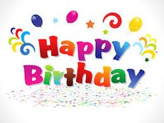 Share Unique Birthday wishes with friends or family, find the Best Messages for all. This is a collection of our most popular Happy Birthday wishes. Unique Birthday Wishes, Best Happy Birthday Quotes, Free Happy Birthday Cards, Happy Birthday Png, Happy Birthday Best Friend, Happy Birthday Celebration, Birthday Pins, 35th Birthday, Birthday Greetings
