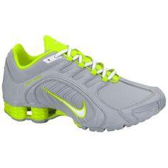 official photos 7e369 8f2ea Nike Shox Navina SI - Women s at Lady Foot Locker 114.99 . ...
