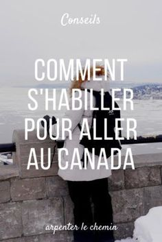 Pvt Canada, Voyage Canada, Road Trip, Working Holidays, Quebec City, Blog Voyage, Around The Worlds, Tours, Travel