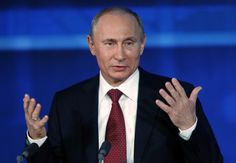 Sour U.S.-Russia relations threaten Obama's foreign policy agenda - The Washington Post