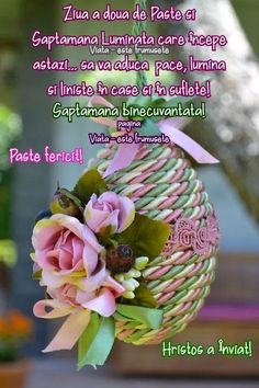 Happy Easter, Vegetables, Easter Activities, Happy Easter Day, Vegetable Recipes, Veggies