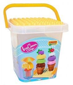 Unico Zmrzlinový box | MALL.CZ