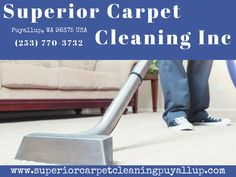 Services Offered: Carpet Steam Cleaning in Puyallup, WA Upholstery Cleaning in Puyallup, WA Air Duct Cleaning in Puyallup, WA Tile and Grout Cleaning in Puyallup, WA Pet Stain and Odor Removal in Puyallup, WA Carpet Stretching and Repair in Puyallup, WA House Cleaning Move in/out in Puyallup, WA Roof and Gutter Cleaning in Puyallup, WA Pressure Washing in Puyallup, WA Free Estimate Cleaning in Puyallup, WA Emergency Service 24/7 Water Extraction in Puyallup, WA Organic Carpet Cleaning in…