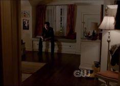 Elena Gilbert Room | Elena Gilbert Bedroom