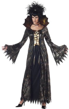 Spidererella Costume - Halloween Costumes at Escapade™ UK - Escapade Fancy Dress on Twitter: @Escapade_UK