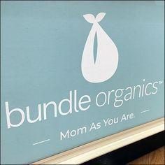 Bundle Organics Vertical Color Coded Display – Fixtures Close Up Close Up, Coding, Retail, Organic, Display, Color, Floor Space, Colour, Billboard