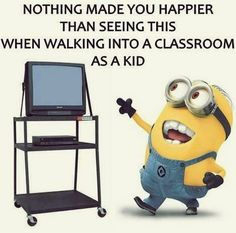 Sunday Minions quotes of the hour (11:03:52 AM, Sunday 24, January 2016 PST) – 10 pics