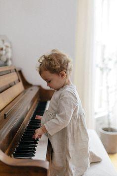 Cute Kids, Cute Babies, Baby Kids, Little People, Little Ones, Baby Fever, Life Is Beautiful, Kids Fashion, Childhood