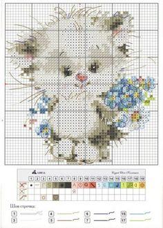 Cross Stitch Boards, Cute Cross Stitch, Cross Stitch Animals, Cross Stitch Designs, Cat Cross Stitches, Cross Stitching, Cross Stitch Embroidery, Embroidery Patterns, Cross Stitch Patterns