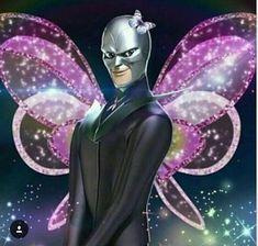 Anime Miraculous Ladybug, Miraculous Ladybug Fanfiction, Miraculous Characters, Meraculous Ladybug, Ladybug Comics, Lady Bug, Les Miraculous, Miraculous Ladybug Wallpaper, Hawk Moth
