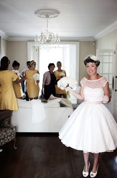candy anthony wedding dresses for sale   Amazingly perfect dress by Candy Anthony