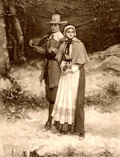 Check out this site for facts about the Pilgrim and Puritan. The differences between the Pilgrim and Puritan religions and beliefs. Facts and information about the Pilgrim and Puritan, Vintage Thanksgiving, Happy Thanksgiving, Pilgrims Thanksgiving, Thanksgiving Blessings, Vintage Fall, Thanksgiving Banner, Thanksgiving Pictures, Thanksgiving Traditions, Shabby Vintage