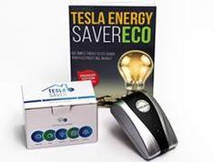 superporady.net teslasavereco 6194 m ?utm_source=adwords&utm_campaign=P-G-PL-0326-911-ucpclone02|Tesla-Saver-ECO_TXT-TOP-RON_W1804&utm_campaignid=1044002339&utm_adgroupid=51573673632&utm_creative=247297237584&utm_keyword=&utm_placement=thewhoot.com&utm_target=%2Ffood%20%26%20drink&utm_device=m&utm_devicemodel=android%2Bgeneric&utm_network=d&utm_adposition=none&utm_matchtype=&ut...