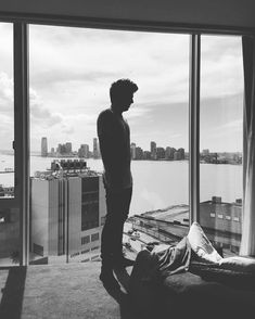 my home life - Charlie Puth Charlie Puth, Cute Celebrities, Celebs, Mendes Army, Playing Piano, King Of Music, Tumblr, Record Producer, To My Future Husband