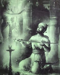 Shiva Art, Hindu Art, Kobe Bryant, Shivaji Maharaj Painting, Hinduism History, Pencil Sketch Portrait, Shivaji Maharaj Hd Wallpaper, Sai Baba Hd Wallpaper, Lord Rama Images