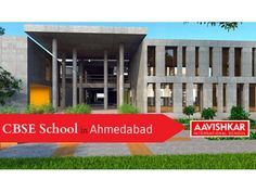 visit Ahmedabad's best CBSE SCHOOL  http://quickfinds.in/education-learning-classes/schools/visit-ahmedabad-s-best-cbse-school-in-ahmedabad_i3340