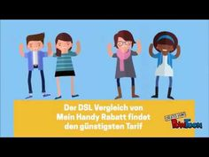 DSL Vergleich @ http://www.mein-handy-rabatt.de/dsl-vergleich-festnetz-telefon/