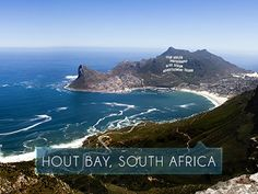 Hout Bay designed by Leon Vogler. Connect with them on Dribbble; the global community for designers and creative professionals. South Africa, Community, Water, Outdoor, Water Water, Aqua, Outdoors, Outdoor Games, Outdoor Living