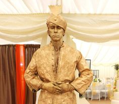 London and UK Parties and events Corporate Entertainment, Party Entertainment, Arabian Party, Uk Parties, Bedouin Tent, Comedy Acts, Harem Girl, Living Statue, Walkabout