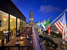 Hotelsdeal.co.uk - Vera Cruz Residential Sat 17 Oct 2015 - Sun 25 Oct 2015 for 2 adults in 1 room Change RoomTotal for 8 nights  Basic Double Room FREE cancellation, Breakfast included £525View Deal Basic Double Room FREE cancellation, Breakfast included £525View Deal Basic Double Room(Free Breakfast) FREE cancellation, Breakfast included £525View Deal Standard Double Room FREE cancellation, Breakfast included £546View Deal Best Available Rate Breakfast included £542View Deal…