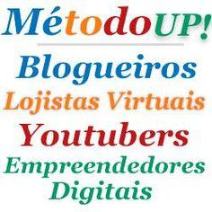 livros e ebooks digitais: Método - UP