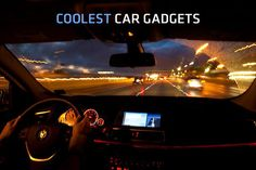 Coolest gadgets for your car. For more information http://www.gadgetlite.in/2016/10/12-coolest-car-gadgets-which-makes.html