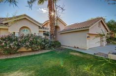 15406 S 16th Pl, Phoenix, AZ 85048. $499,000, Listing # 5391917. See homes for sale information, school districts, neighborhoods in Phoenix.