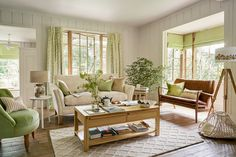 Find sophisticated detail in every Laura Ashley collection - home furnishings, children's room decor, and women, girls & men's fashion. Living Room Green, Home Living Room, Interior, Home Furnishings, Home, Laura Ashley Living Room, Living Room Decor, House Interior, Interior Design