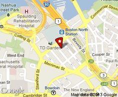 Sullivan's Tap 168 Canal St (between Causeway St & Traverse St)  Boston, MA 02114 (617) 617-7617