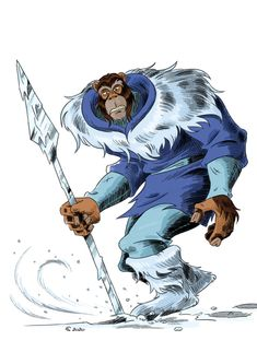 Thundercats Characters, Cartoon Characters, Fictional Characters, Classic Cartoons, Animated Cartoons, Show And Tell, Character Design, Anime, Animation