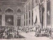 Prinsjesdag Nassau, Holland, Street View, Royals, History, School, Painting, The Nederlands, Historia