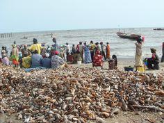 Senegal - Mbour, Senegal | Viajeros