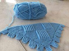 Baby Knitting Patterns, Crochet Bebe, Knit Crochet, Crochet Bedspread, Manta Crochet, Thessaloniki, Bikini Models, Crochet Bikini, Knitted Hats