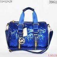 25a6329fd0 8 Best Bags!!! images | Mk bags, Mk handbags, Bags