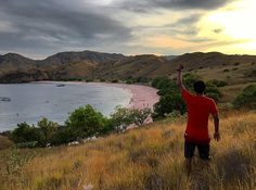 Flores Island, Nusa Tenggara Timur. Indonesia