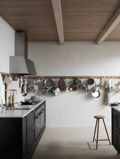 Studio Lotta Agaton for Marbodal