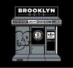 brooklyn_nets_bodega