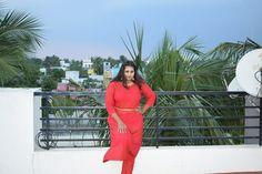 Fashion Tips for This Festive Season New Fashion, Fashion Tips, Red Gold, Lifestyle Blog, Wrap Dress, Seasons, City, Sweaters, Dresses