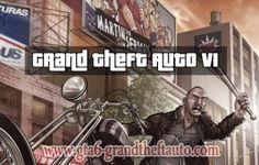 15 best gta 6 images images grand theft auto cover wallpaper gta rh pinterest com  grand theft auto vice city a