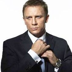 The Daniel Craig Fixation David Fincher, Rachel Weisz, Daniel Craig Bond, Top Hollywood Actors, Daniel Graig, New James Bond, Best Bond, Actor James, Fitted Suit