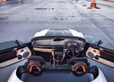 Mazda Mx, Monster Trucks, Vehicles, Car, Vehicle, Tools